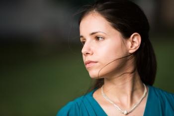 Stefanie Weisman